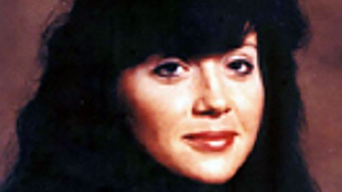 Karen Ann was stabbed to death in 1985.