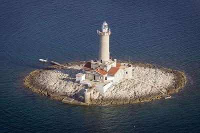 <strong>Porer, Croatia</strong>