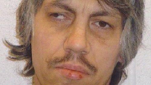 Child rapist Charles Scott Robinson was sentenced to 30,000 years in jail.