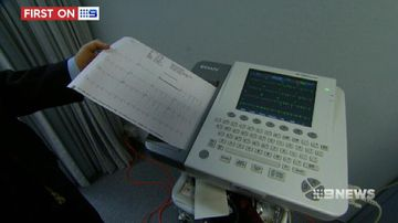VIDEO: Experts say stroke deaths could be prevented
