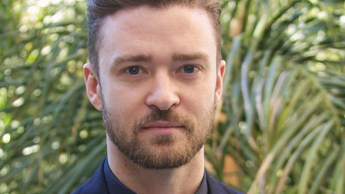 Exclusive Adelaide golf club 'too busy' for Justin Timberlake