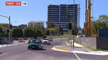 VIDEO: Toowong residents concerned about student accommodation developments