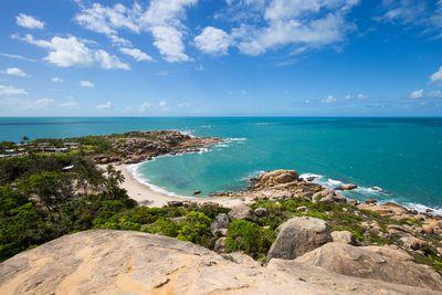 4. Bowen, Queensland