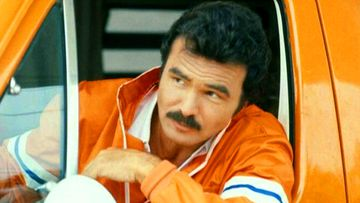 "Burt Reynolds starred in a 1981 film titled ""Cannonball Run"" about a team who attempt the cross country US drive in record time."