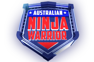 Australian Ninja Warrior Season 2