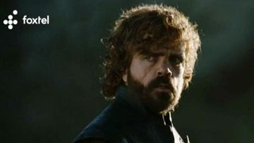 Game of Thrones premiere hands Foxtel 'all-time record' despite glitch