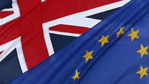 Britain's Supreme Court has begun hearings into Brexit negotiations.