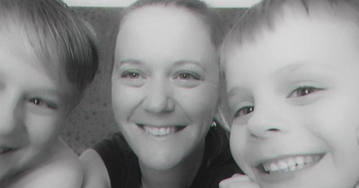 Heartbreak as funeral exemption knocked back for Victorian boy who drowned – 9News