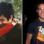 What happened to Bruce Lee's actor son Brandon Lee?