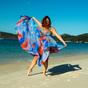 TV host compiles ultimate Aussie travel bucket-list