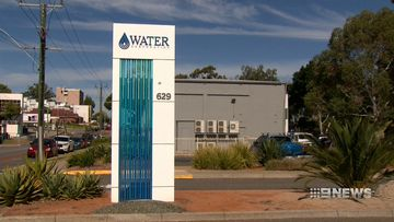 Water Corporation employees claiming $30,000 in overtime
