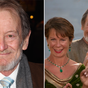 Ronald Pickup, Best Exotic Marigold Hotel actor, dies at 80