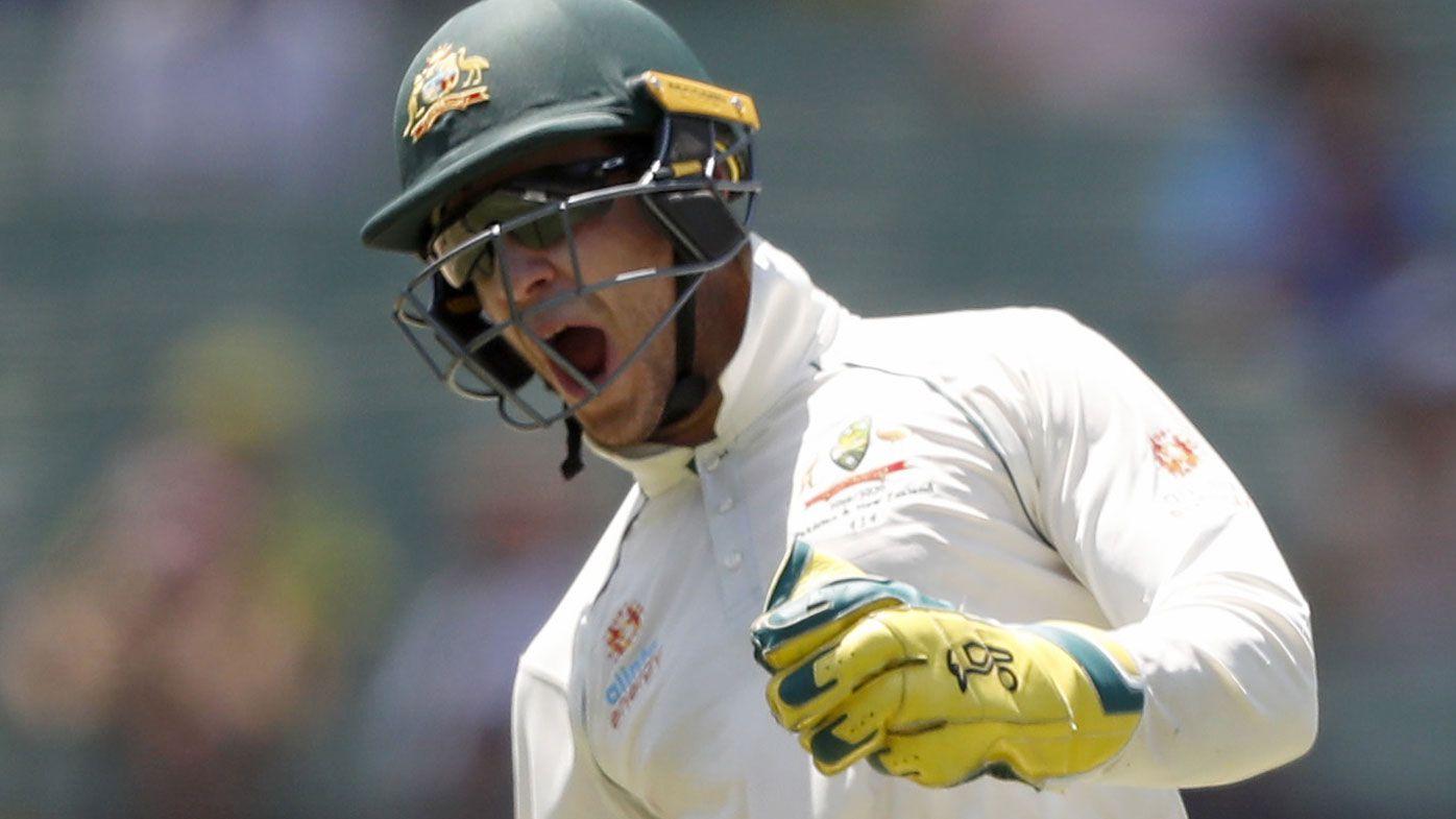 Australian cricketers mull new pay structure as coronavirus threatens fixtures