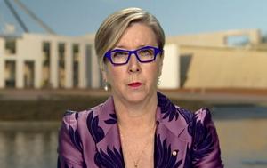 Coronavirus: Expert warns of second wave risk to Australia