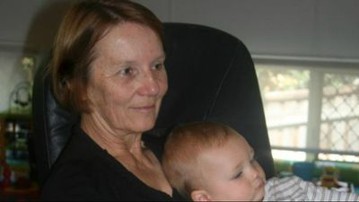 Toowoomba GP and mother-of-two Jill Guard, who died on flight MH17. Picture: Facebook