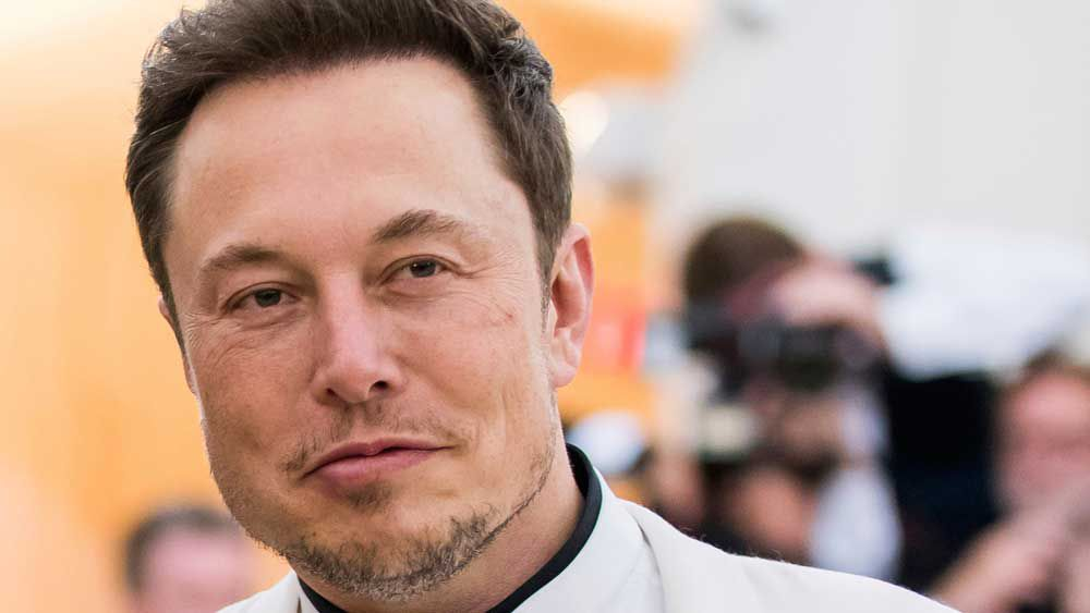 Musk's payday looms after package approved by Tesla shareholders