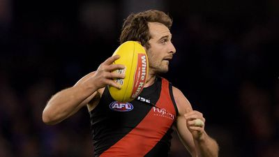 <strong>11. Essendon</strong>