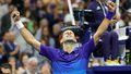 Shorten backs tough stance on unvaccinated tennis stars