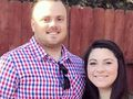 Police close in on suspects responsible for killing Aussie father in Texas
