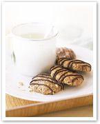 Marcus cookies