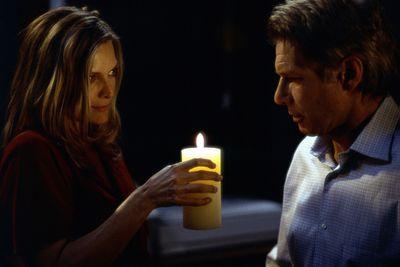 5. What Lies Beneath (2000)