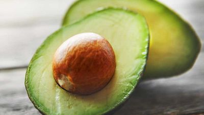 Attention Millennial: Avocado themed music festival set to commence