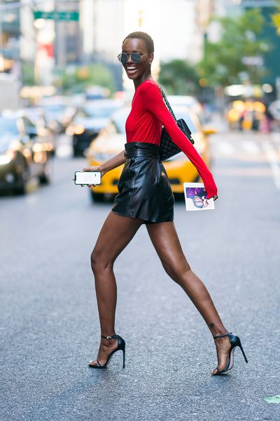 Herieth Paul<br> <br> <br>