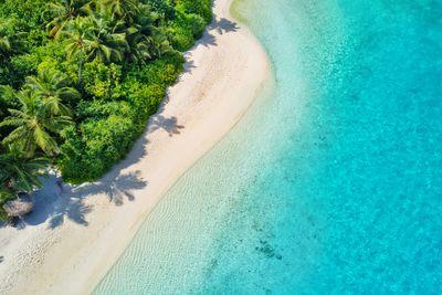 <strong>Magoodhoo, Maldives</strong>