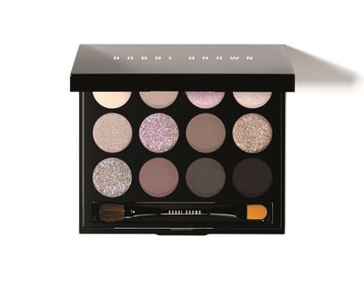 "<a href=""http://mecca.com.au/bobbi-brown/cool-eyeshadow-palette/I-023680.html"" target=""_blank"">Bobbi Brown Cool Eye Shadow Palette, $115.</a>"