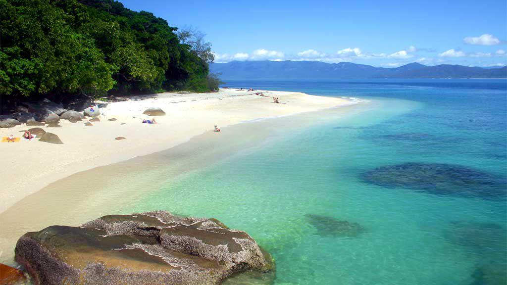 Australia's best beach for 2018 announced as Nudey Beach_thumb