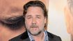 Russell Crowe opens up about terrifying encounter with 'hitmen'