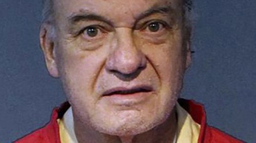Suspect in 1979 killing may be a serial killer