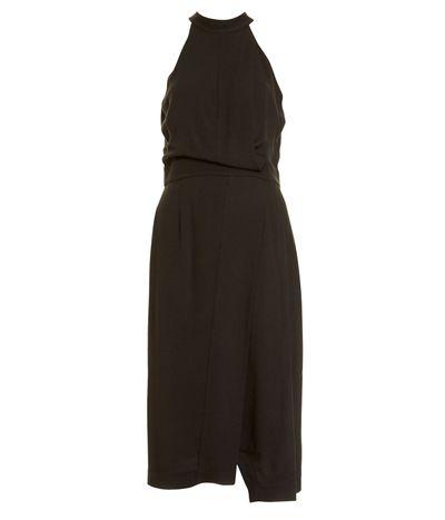 "<a href=""http://www.saba.com.au/cameron-dress-9321143849914.html#start=13&cgid=womenswear-dresses"" target=""_blank"">Dress, $269, Saba</a>"