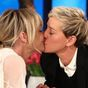 Ellen DeGeneres says she got 'death threats' after coming out