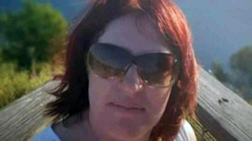 Mother of four was found in a creek last week. (9NEWS)