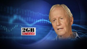 9RAW: Paul Hogan insists he did not pay to make tax evasion charges disappear