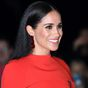 Meghan's 'revenge' wardrobe for her final royal events was 'carefully planned'