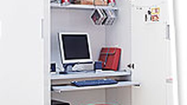 cupboard office