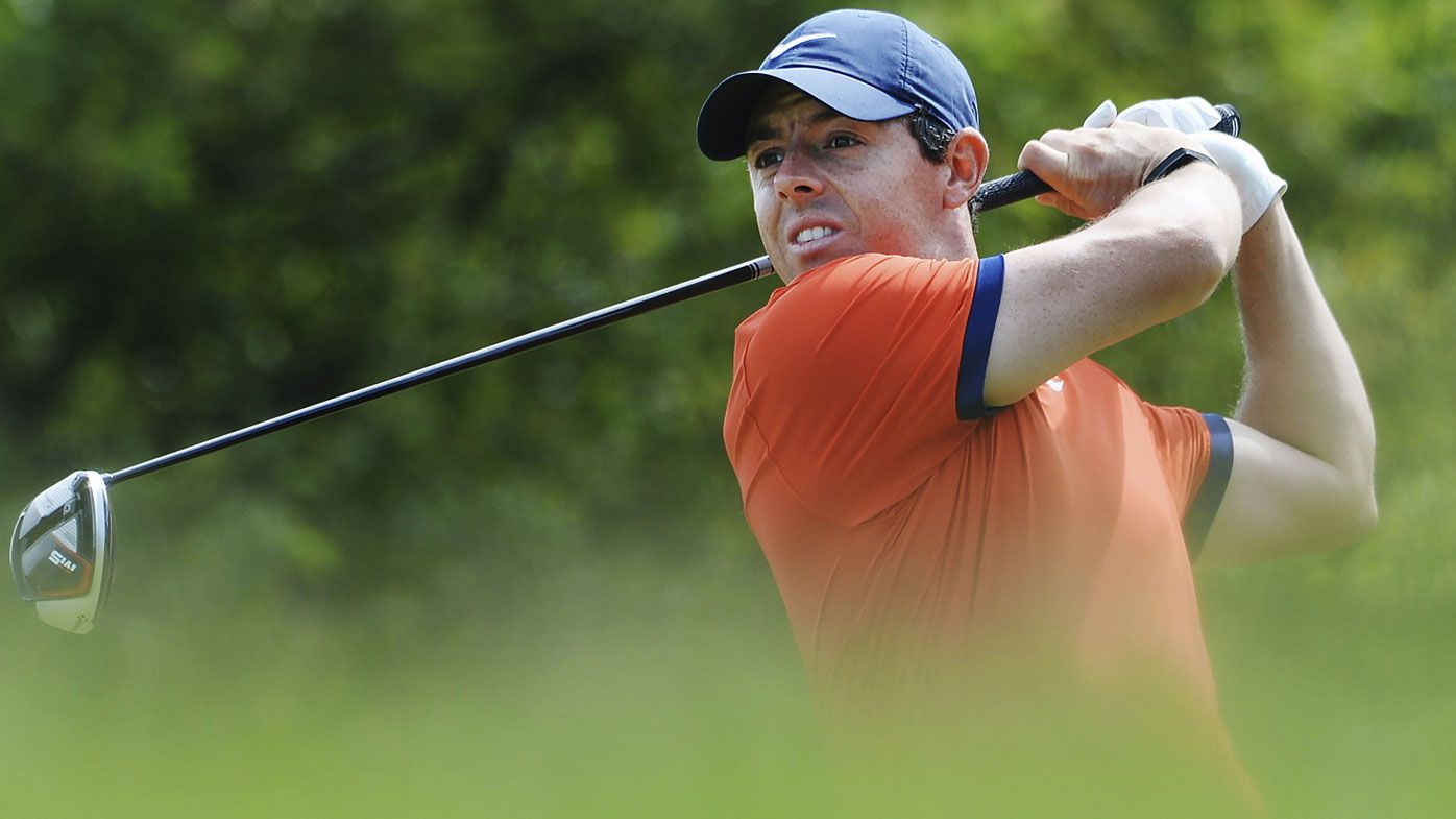 Rory McIlroy wins Canadian Open by seven shots in stellar US Open warm-up