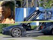US rapper XXXTentacion shot and killed