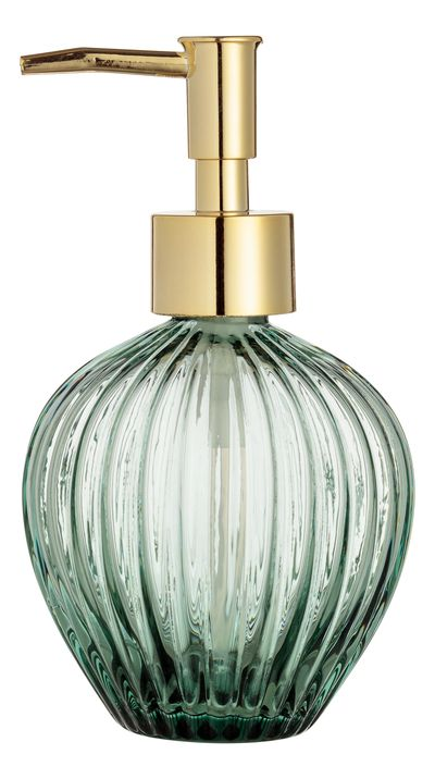 <strong>Soap pump, $14.99</strong>