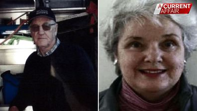 Police 'close' to cracking high profile missing persons case