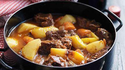 "<a href=""http://kitchen.nine.com.au/2016/05/16/17/02/andalucian-lamb-stew-with-saffron"" target=""_top"">Andalucian lamb stew with saffron</a>"