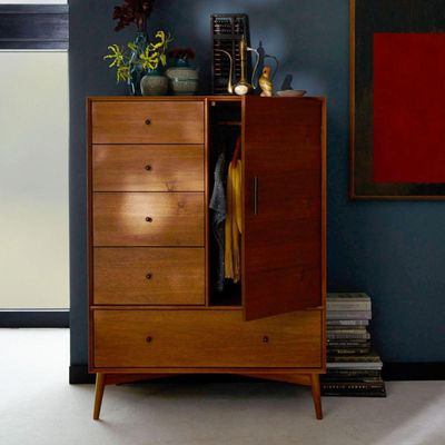 Stylish dresser