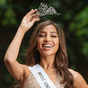 Meet Australia's Miss Universe for 2021, Maria Thattil