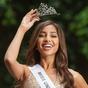 Meet Australia's Miss Universe for 2021, Maria Thattil