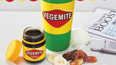 "<a href=""http://kitchen.nine.com.au/2016/06/07/07/02/the-latest-hybrid-foods-around-the-world#19"" target=""_top"" title=""Vegemite boost juice becomes available"" draggable=""false"">Vegemite boost juice becomes available</a>"