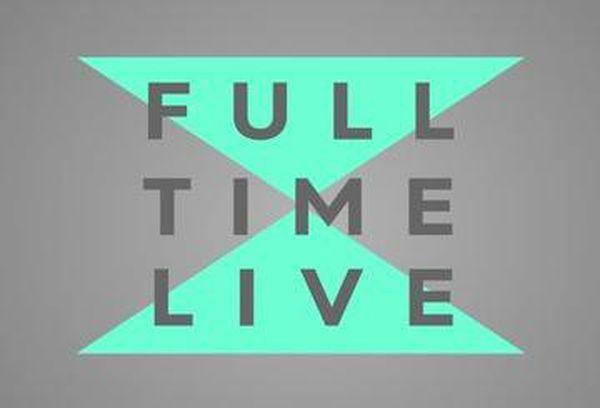 Full Time Live