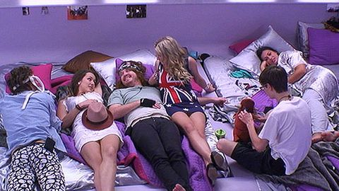 Exclusive: Just how well does Big Brother represent Australia?