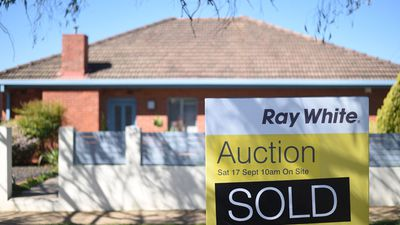It takes 40 years to save for a house deposit in Sydney: Investment bank
